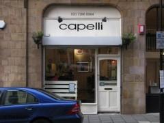 Capelli image