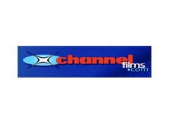 Channel 294 Video Films image