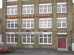 Costume Studio image