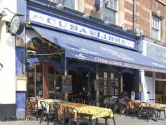 Cuba Libre & Bar Havana image