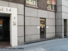 Marylebone Dance Studio image