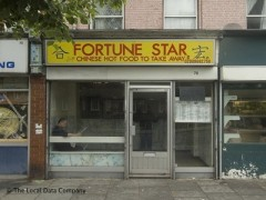 Fortune Star image