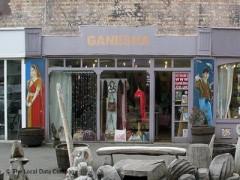 Ganesha Textiles image