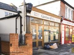 Gardiner & Co image