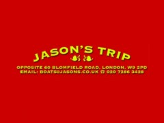 Jason's Restaurant image