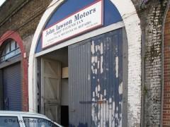 John Lawson Motors image