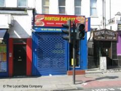 Kentish Delight image