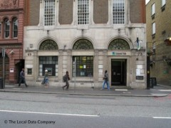Lloyds TSB Bank PLC, 69-73 Borough High Street, London ...