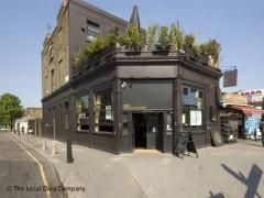 The Lock Tavern image