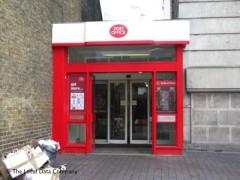 London Bridge Post Office image