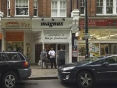 Magnus image