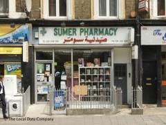 Sumer Pharmacy image