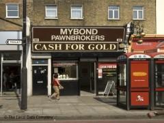 My Bond Pawnbrokers image