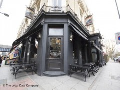 North London Tavern image
