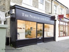The Northcote Gallery, exterior picture