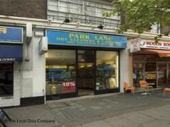 Park Lane image