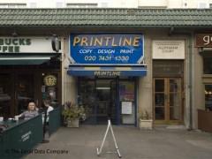 Printline image