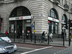 thomas cook 186 baker street london bureaux de change. Black Bedroom Furniture Sets. Home Design Ideas