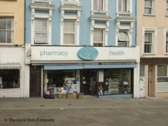 Village Pharmacy image