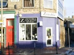 Zenobia image