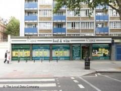 Regency Supermarket image