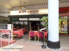 Baracca image