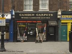 Camden Carpet 113 Kentish Town Road London Carpets Rugs Near Camden Road Tube Rail Station