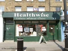 Healthwise image