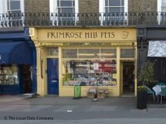 Primrose Hill Pets image