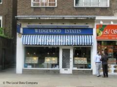 Wedgewood Estates image