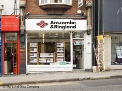 Anscombe & Ringland image