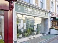 Lero Properties image