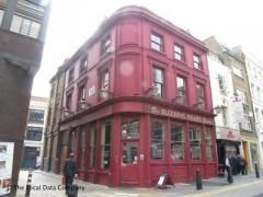 Bleeding Heart Tavern image