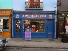 75 Portobello Road image