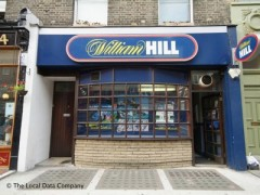 William Hill image