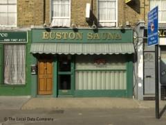 Hotels Near Eversholt Street London