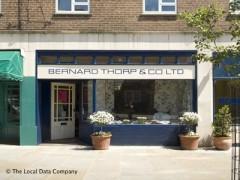 Bernard Thorp & Co image