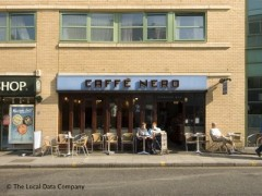 Caffe Nero image