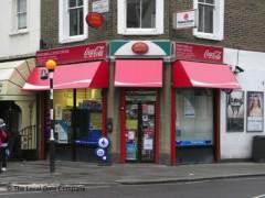 Portobello Post Office image