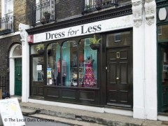 Designer Clothes For Less 2nd Hand Dress For Less St John