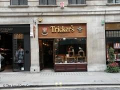 Tricker's image