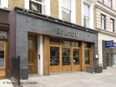 Reubens image