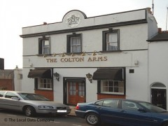 The Colton Arms image