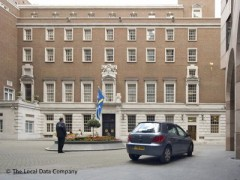 Clothworkers Hall image