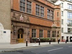 Cutlers Hall image