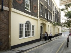 Apothecaries Hall image