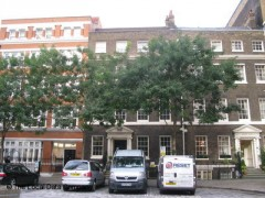 Coopers Hall image