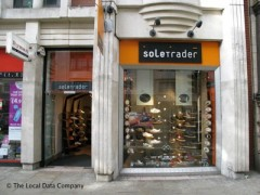 SoleTrader image
