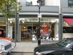 Molton Brown image