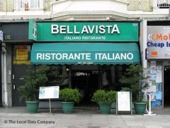 Bella Vista image